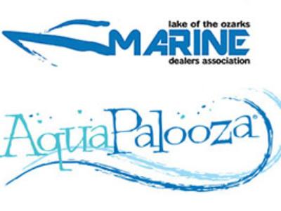Aquapalooza