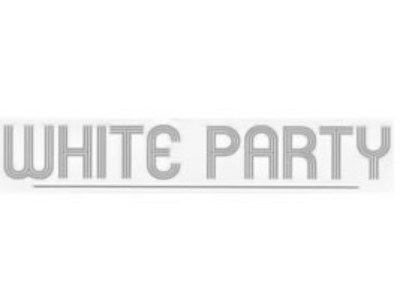whitepartyhome